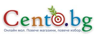 Онлайн магазин в Cento.bg. Отвори и продавай онлайн стоки в общ онлайн каталог. Самостоятелен магазин в онлайн мол.