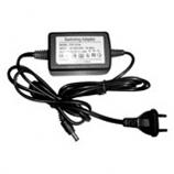 Захранващ адаптер за камери и видеонаблюдение VNADP01512DC
