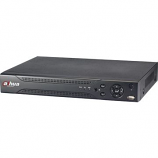 DVR видеорекордер Dahua с 8 канала