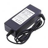 Захранващ адаптер за камери и видеонаблюдение VNADP005