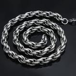 Ланец от стомана 90 гр