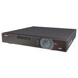 DVR цифров видео рекордер Dahua с 4 видео и аудио канала