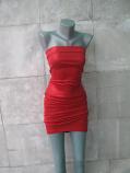 Секси  рокля - туника