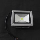 led прожектори 10w