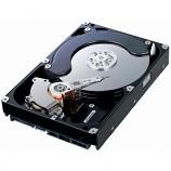 Хард диск за DVR устройство