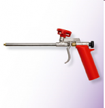 Пистолет за пистолетна пяна UniNBSPL