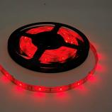 Червени LED Ленти