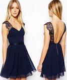 рокля Вела