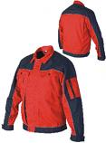 REDEX Jacket Работно Яке