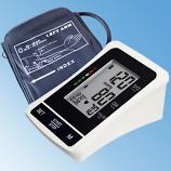 Дигитален апарат с маншон на бицепса BP 1207