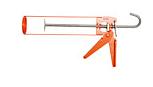 Пистолет за силикон HKL12