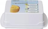 Съд за масло от био пластмаса BIODORA