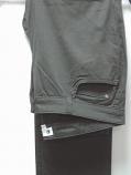 дамски панталон спортен