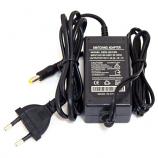 Захранващ адаптер за камери и видеонаблюдение 12V, 2A