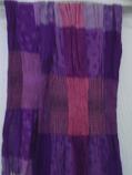 актуален шал шарен