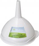 Фуния от био пластмаса BIODORA