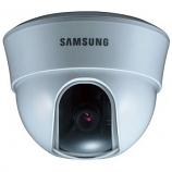 Цветна куполна Day&Night камера Samsung