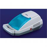 Компресорен инхалатор CN-01-WD