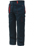 VIALI Trousers Работен Панталон