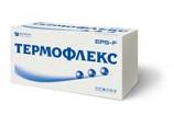 ТЕРМОФЛЕКС EPS W-10 /1 куб.м/