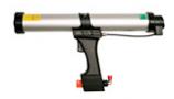 Пистолет за силикон 600 мл  MK5P600
