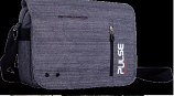 Чанта PUlse Design