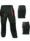 EMERTON Trousers Работен панталон