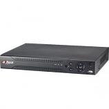 DVR цифров видео рекордер Dahua с 4 канала