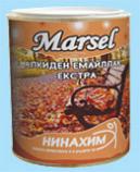 Марсел емайллак екстра 0,75 л