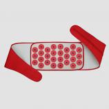 АКУПРЕС-М Възглавничка с колан с магнити