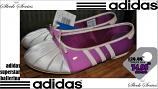 Adidas Superstar Ballerina Sleek Series - дамски балеринки