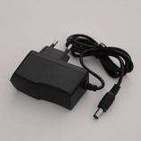 Захранване за Видео CCTV Камери 12V 1A 12W PVC